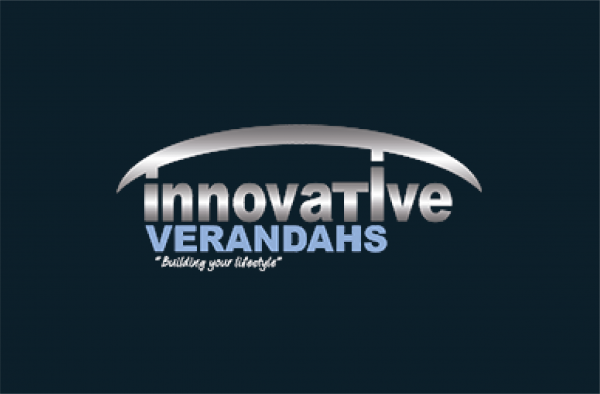 innovative verandahs