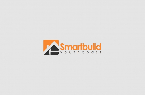 smartbuild south coast